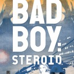 Bad Boy_COVER
