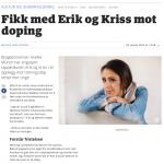 http://www.budstikka.no/kultur-og-underholdning/anette-m-nch/bok/fikk-med-erik-og-kriss-mot-doping/s/5-55-245377
