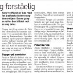 DagbladetWeekend_A_63_14-11-08_Z1_Ed1.pdf