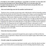 Skjermbilde 2014-10-23 kl. 10.34.38