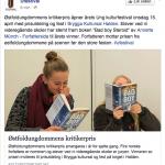 Skjermbilde 2015-03-26 kl. 13.42.27