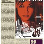 jenteloven_presse-10