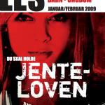 jenteloven_presse-13