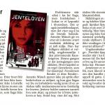 jenteloven_presse-16