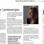 jenteloven_presse-7