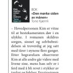 jenteloven_presse-8