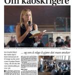 kaoskrigeren_presse-15
