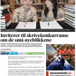skrivekurs_Aftenposten_nett